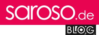 Online Sexshop Saroso Blog