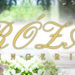 Roza Lingerie - Exklusive Luxus-Dessous
