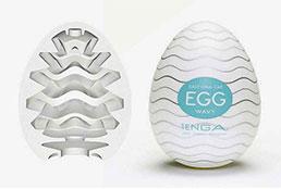 tenga_egg_wavy