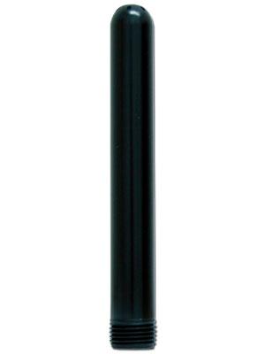 Analdusche RHD Duschaufsatz aus Kunststoff