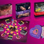 Erotik Spiele - Sex Games